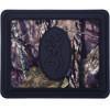 Browning® Camouflage Utiltiy Mat