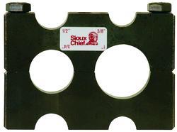 Block Style Crimp Tool