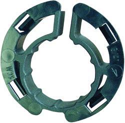 "Pipe Eye™ 3/4"" CTS Metal Stud Insulator (5/Bag)"