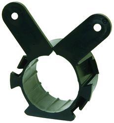 """Suspensulator™ 1"""" CTS Tube Suspension Clamp & Insulator (5/Bag)"""