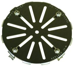Replace-It™ Adjustable Drain Strainer