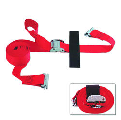 """Snap-Loc®  2"""" x 16' E-Strap with Cam Buckle"""