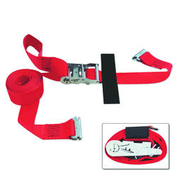 "Snap-Loc® 2"" x 16' E-Strap with Ratchet Buckle"