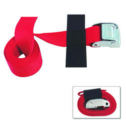 """Snap-Loc® 2"""" x 8' Multi-Use Cinch Strap with Cam Buckle"""