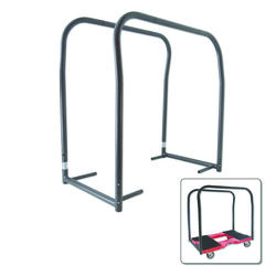 Snap-Loc® Dolly Panel Cart Bar Set
