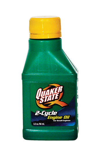 Quaker state oil best synthetic motor oil quaker state for How often to change full synthetic motor oil
