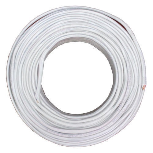 40 Aluminum Direct Buriy Wire Menards - Free Download Wiring Diagram
