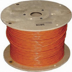 10-3 250' NM Wire with Ground Wire