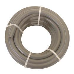 "1/2"" Flexible Metallic Liquid-Tight Conduit UL, 10'"