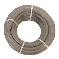 "3/4"" Flexible Metallic Liquid-Tight Conduit UL, 10'"