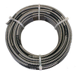 12-2 100' Metal Clad Cable