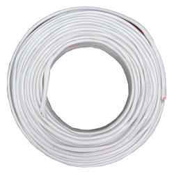 250' 14-2-2 NM Wire with Ground Wire