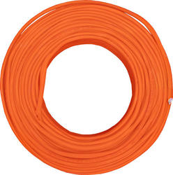 10-2 250' NM Wire with Ground Wire