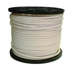 14/2 984' NMD-90 Wire with Ground