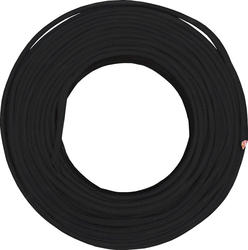 6-3 125' NM Wire with Ground Wire