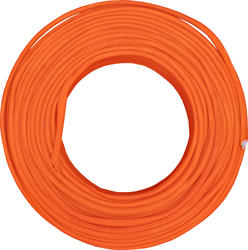 10-3 15' NM Wire with Ground Wire