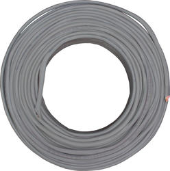 10-3 50' UF with Ground Wire