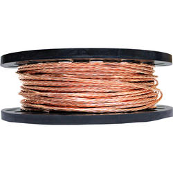 200' 4-Gauge Stranded Copper Wire