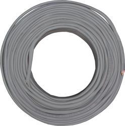 8-3 25' UF with Ground Wire