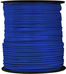 500' #10 Blue Stranded THHN Building Wire
