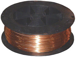 #4 Stranded Bare Copper Cable (per Foot)