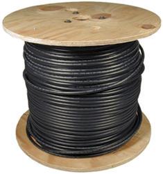 #6 Copper USE-2 Cable (per Foot)