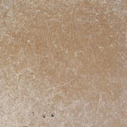"""Natural Choice Tumbled Travertine Floor or Wall Tile 12"""" x 12"""""""