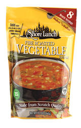 Shore Lunch Fire Roasted Vegetable Soup Mix - 9.2 oz.