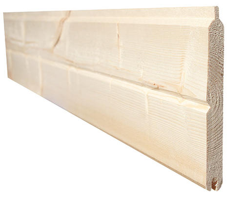 main building materials lumber boards pattern boards x beaded tongue and groove pattern board p .