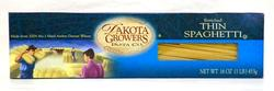 Dakota Growers Thin Spaghetti - 16 oz