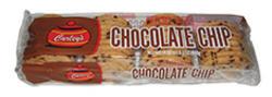 Carley's Chocolate Chip Cookies - 18 oz