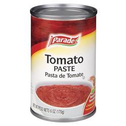 Parade Tomato Paste - 6 oz
