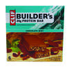 Clif Builder's Chocolate Mint Protein Bars - 6-pk