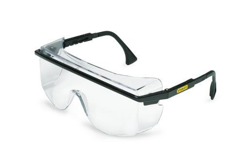 8f48032d09 Menards Sunglasses