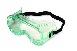 Stanley® Impact Goggles