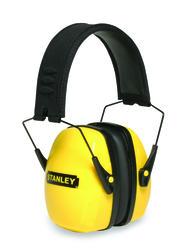 Stanley® Premium Foldable Earmuff