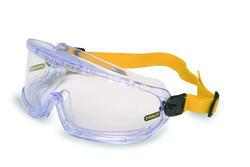 Stanley® V-Maxx Goggles