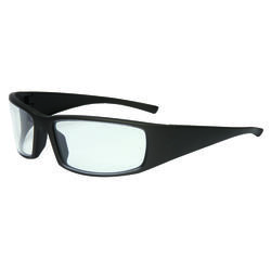 Stanley® Vexis Safety Eyewear with Clear Lens