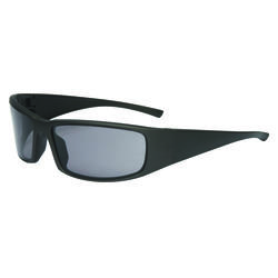 Stanley® Vexis Safety Eyewear with Gray Lens