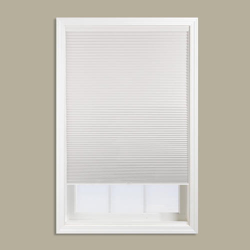 Window Images Blackout Cordless Cellular Shade 30 Quot X 72