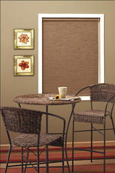"Window Images Natural Roller Shade 37"" x 64"""