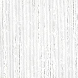 "Bali Majestic Pearl PVC Vertical Blind 78"" x 84"""
