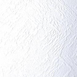"""Window Images Vertical Vane Pack Spackle 3.5"""" x 82.375"""""""