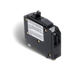 Square D™ QO™ 15 & 20 Amp, 120/240-Volt AC Tandem Circuit Breaker Replacement