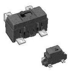 Square D™ QO™ 125 Amp, 120/240-Volt AC Field Installable Main Breaker