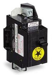 Square D™ QO™ 80 Amp, 120/240-Volt AC Field Installable Main Breaker