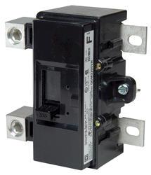 Square D™ QO™ 200 Amp, 120/240-Volt AC Field Installable Main Breaker