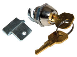 Square D™ Load Center Lock Kit