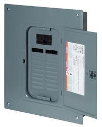Square D™ QO™ 100 Amp, 20 Space/20 Circuits Indoor Main Breaker Load Center