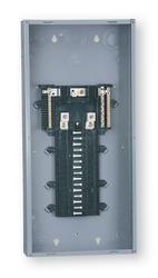 Square D™ QO™ 150 Amp, 30 Space/30 Circuits Indoor Main Lug Load Center